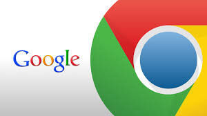 Google Chrome Extensions For Real Estate Agents