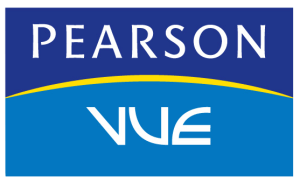 Pearson Vue Real Estate License Testing