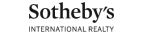 Sothbeys Real Estate Logo