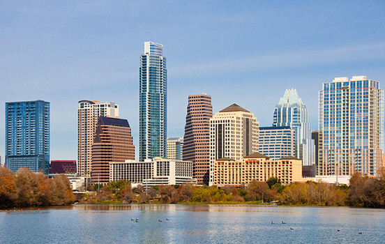 austin texas real estate agent course