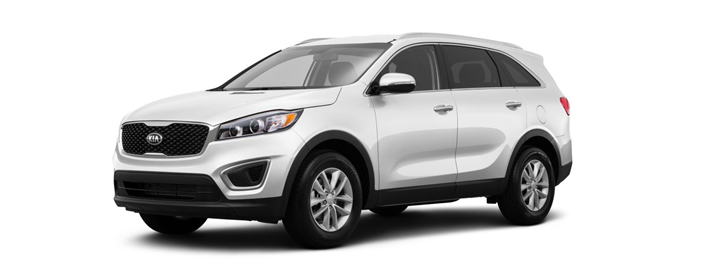 Top crossover SUVs for real estate agents