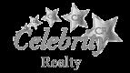 Celebrity Realty